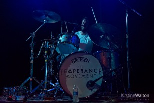 thetemperancemovement-bottomlounge-chicago_il-20160714-kirstinewalton011