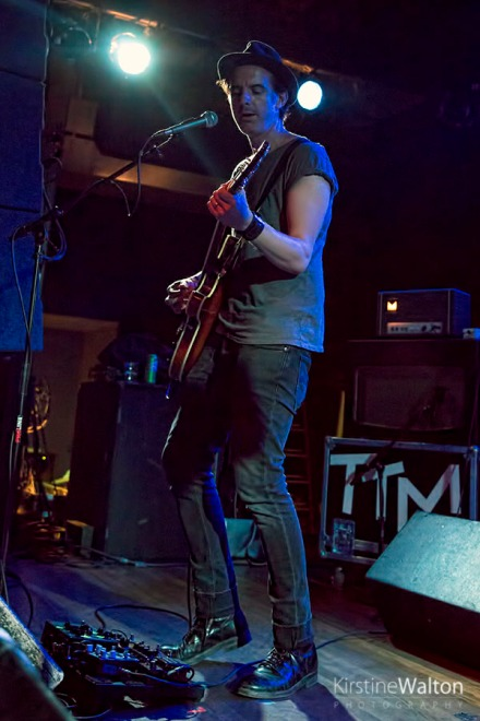 thetemperancemovement-bottomlounge-chicago_il-20160714-kirstinewalton015