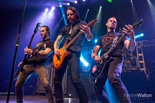 alterbridge-rivieratheatre-chicago-il-20160125-kirstinewalton001