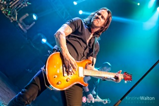 alterbridge-rivieratheatre-chicago-il-20160125-kirstinewalton002