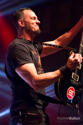 alterbridge-rivieratheatre-chicago-il-20160125-kirstinewalton003