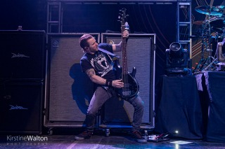 alterbridge-rivieratheatre-chicago-il-20160125-kirstinewalton004