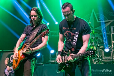 alterbridge-rivieratheatre-chicago-il-20160125-kirstinewalton006