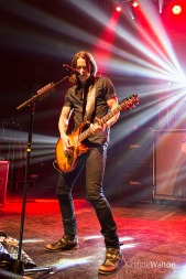 alterbridge-rivieratheatre-chicago-il-20160125-kirstinewalton007
