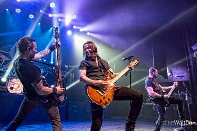 alterbridge-rivieratheatre-chicago-il-20160125-kirstinewalton010