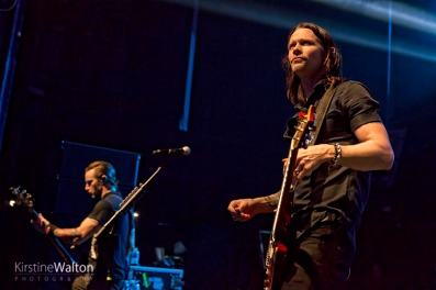 alterbridge-rivieratheatre-chicago-il-20160125-kirstinewalton012