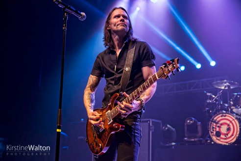 alterbridge-rivieratheatre-chicago-il-20160125-kirstinewalton015
