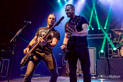 alterbridge-rivieratheatre-chicago-il-20160125-kirstinewalton016