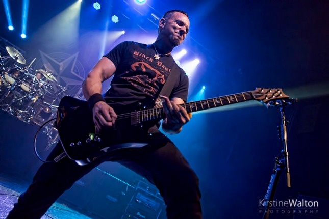 alterbridge-rivieratheatre-chicago-il-20160125-kirstinewalton018
