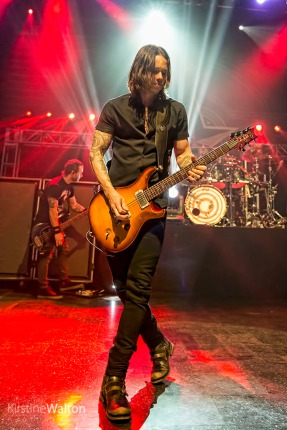 alterbridge-rivieratheatre-chicago-il-20160125-kirstinewalton019