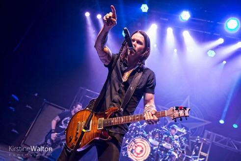 alterbridge-rivieratheatre-chicago-il-20160125-kirstinewalton021