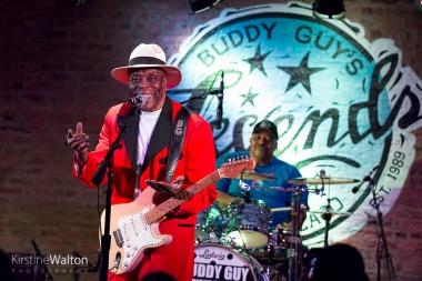 buddyguy-legends-chicago-il-20160127-kirstinewalton001