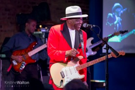 buddyguy-legends-chicago-il-20160127-kirstinewalton002