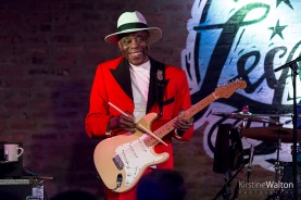buddyguy-legends-chicago-il-20160127-kirstinewalton003