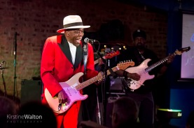 buddyguy-legends-chicago-il-20160127-kirstinewalton006