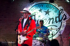 buddyguy-legends-chicago-il-20160127-kirstinewalton007