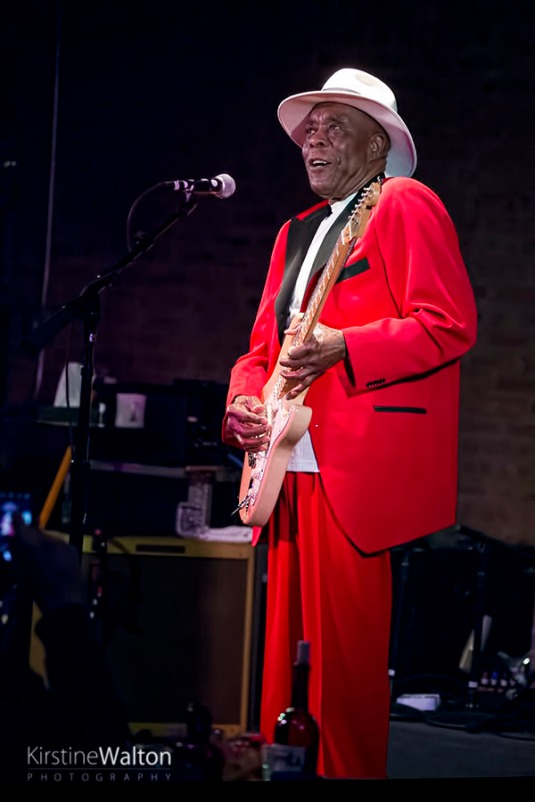 buddyguy-legends-chicago-il-20160127-kirstinewalton008