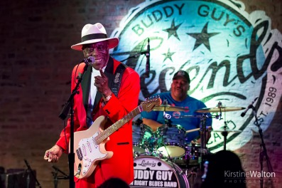 buddyguy-legends-chicago-il-20160127-kirstinewalton009