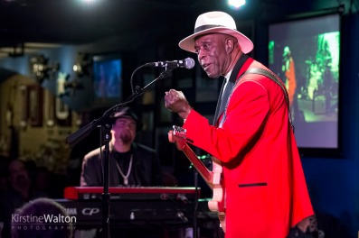 buddyguy-legends-chicago-il-20160127-kirstinewalton010
