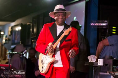 buddyguy-legends-chicago-il-20160127-kirstinewalton012