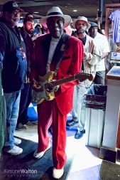 buddyguy-legends-chicago-il-20160127-kirstinewalton013