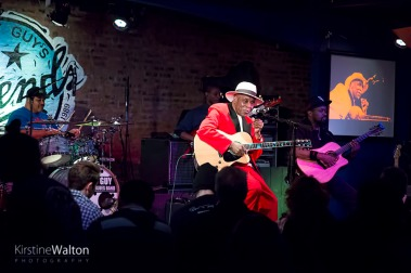buddyguy-legends-chicago-il-20160127-kirstinewalton014
