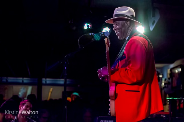 buddyguy-legends-chicago-il-20160127-kirstinewalton016