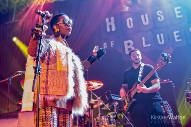laurynhill-houseofblues-chicago-il-20160206-kirstinewalton004