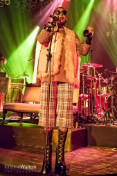 laurynhill-houseofblues-chicago-il-20160206-kirstinewalton005