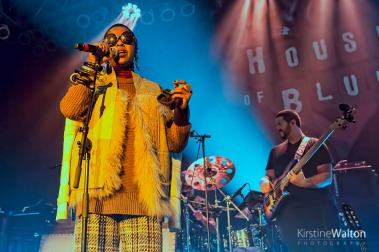 laurynhill-houseofblues-chicago-il-20160206-kirstinewalton006