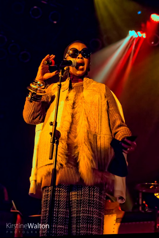 laurynhill-houseofblues-chicago-il-20160206-kirstinewalton010