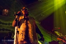 laurynhill-houseofblues-chicago-il-20160206-kirstinewalton011