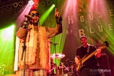laurynhill-houseofblues-chicago-il-20160206-kirstinewalton012