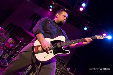 manthemighty-houseofblues-chicago-il-20161204-kirstinewalton001