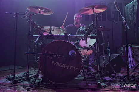 manthemighty-houseofblues-chicago-il-20161204-kirstinewalton006