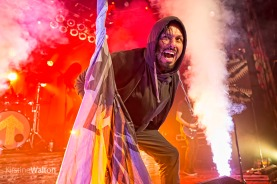 popevil-houseofblues-chicago-il-20160210-kirstinewalton001