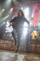 popevil-houseofblues-chicago-il-20160210-kirstinewalton002