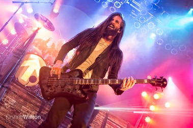 popevil-houseofblues-chicago-il-20160210-kirstinewalton003