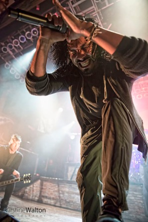 popevil-houseofblues-chicago-il-20160210-kirstinewalton004