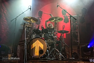 popevil-houseofblues-chicago-il-20160210-kirstinewalton005