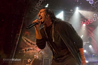 popevil-houseofblues-chicago-il-20160210-kirstinewalton006