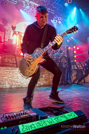 popevil-houseofblues-chicago-il-20160210-kirstinewalton007