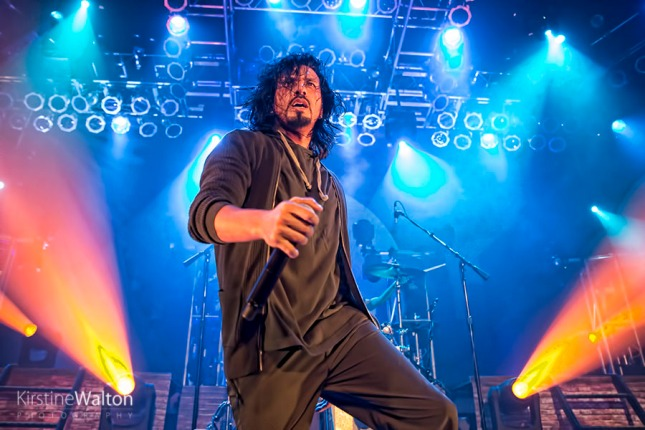 popevil-houseofblues-chicago-il-20160210-kirstinewalton008