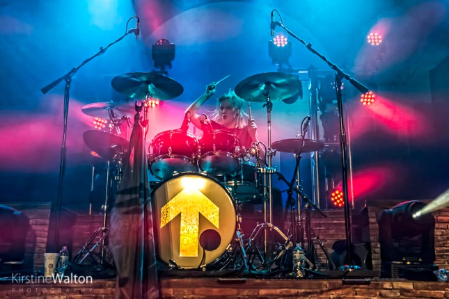 popevil-houseofblues-chicago-il-20160210-kirstinewalton010