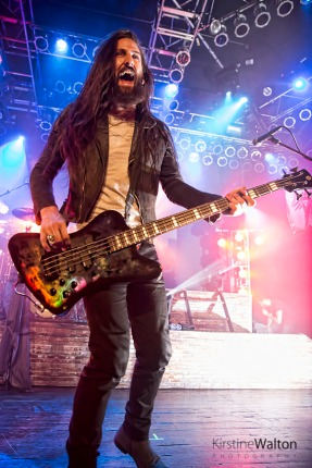 popevil-houseofblues-chicago-il-20160210-kirstinewalton011