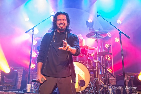 popevil-houseofblues-chicago-il-20160210-kirstinewalton013