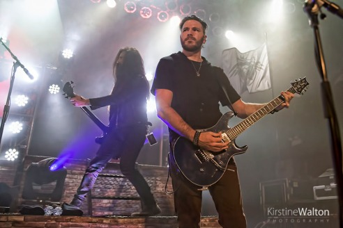 popevil-houseofblues-chicago-il-20160210-kirstinewalton014
