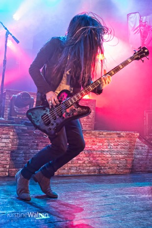 popevil-houseofblues-chicago-il-20160210-kirstinewalton015