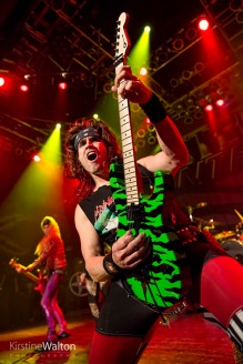 steelpanther-houseofblues-chicago-il-20161204-kirstinewalton004