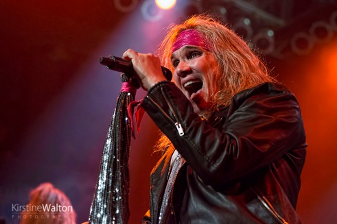 steelpanther-houseofblues-chicago-il-20161204-kirstinewalton005